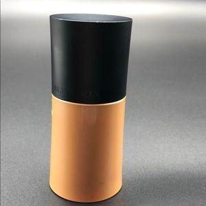 Giorgio Armani fluid sheer embellisseur 10